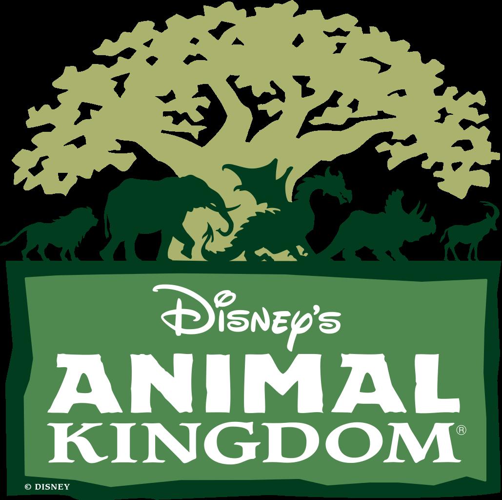 Animal kingdom tree clipart. Clipartfest fileanimal tpark
