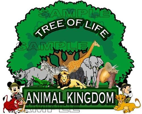 Animal kingdom tree clipart free stock 17 Best images about WDW Animal Kingdom on Pinterest | Disney ... free stock
