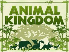 Animal kingdom tree clipart png royalty free library Animal kingdom tree clipart - ClipartFest png royalty free library
