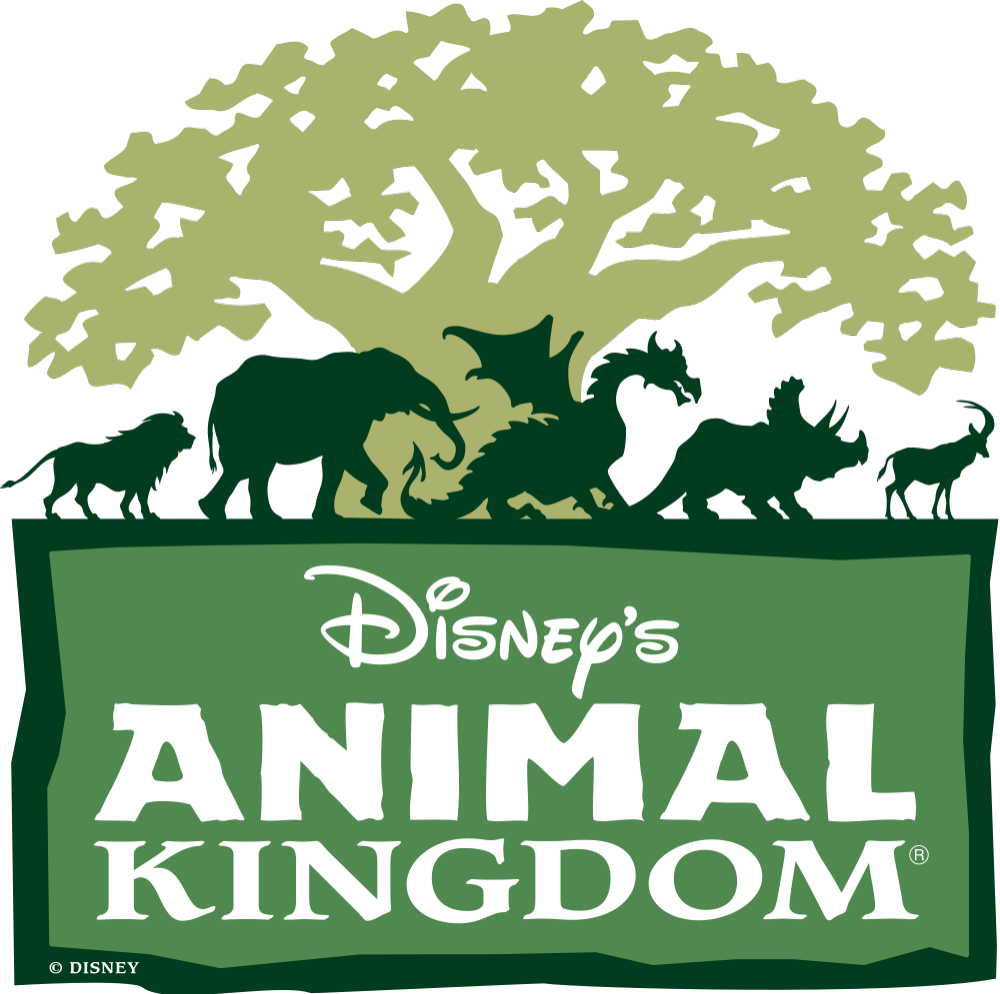 Animal kingdom tree clipart vector royalty free stock Animal Kingdom construction update - Blog Mickey vector royalty free stock
