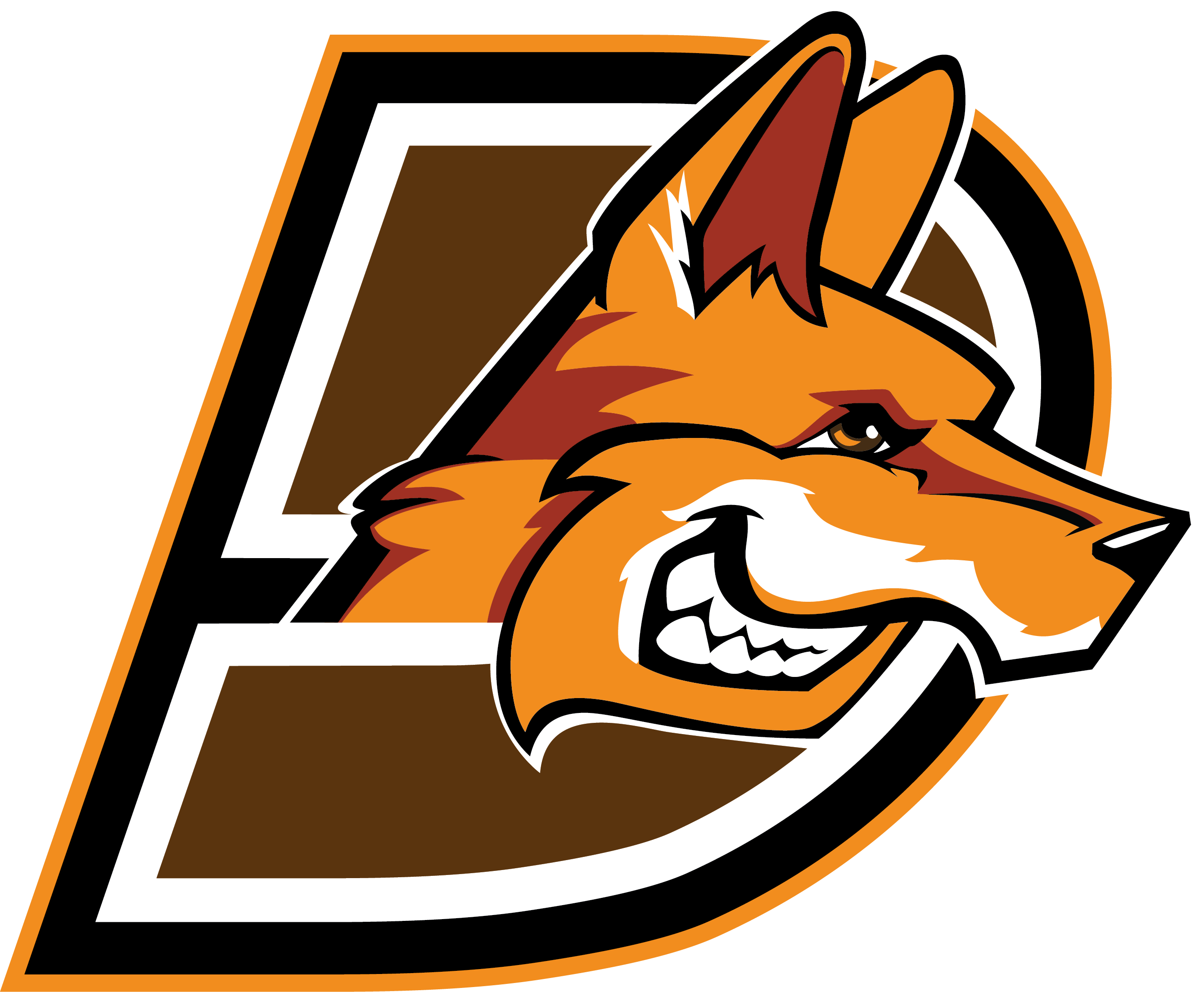 Clipart grizzlies baseball logo graphic library download Dingoes Baseball 9U graphic library download