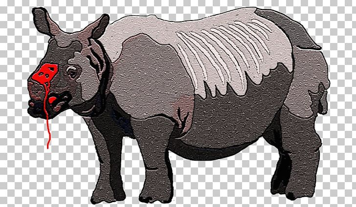 Animal poaching clipart jpg freeuse library Javan Rhinoceros Horn Pig Poaching PNG, Clipart, Animal, Animal ... jpg freeuse library