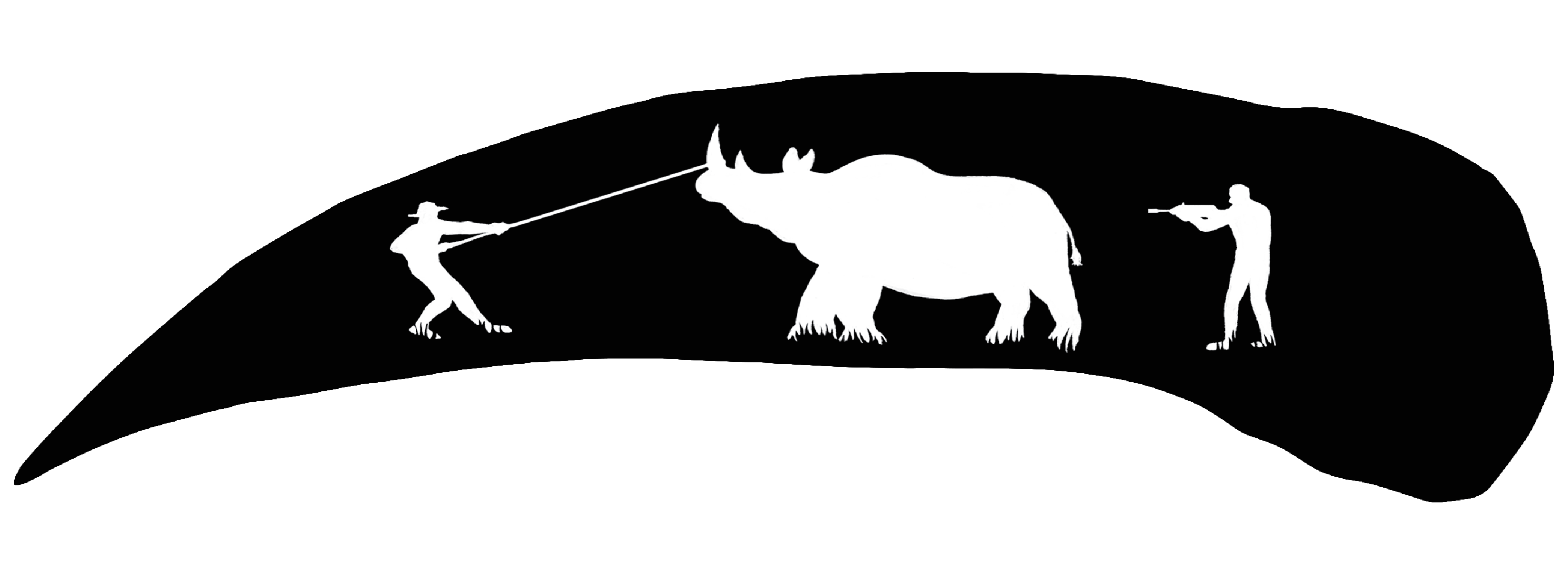 Animal poaching clipart clip library library Why is poaching still happening? | The Sentry clip library library