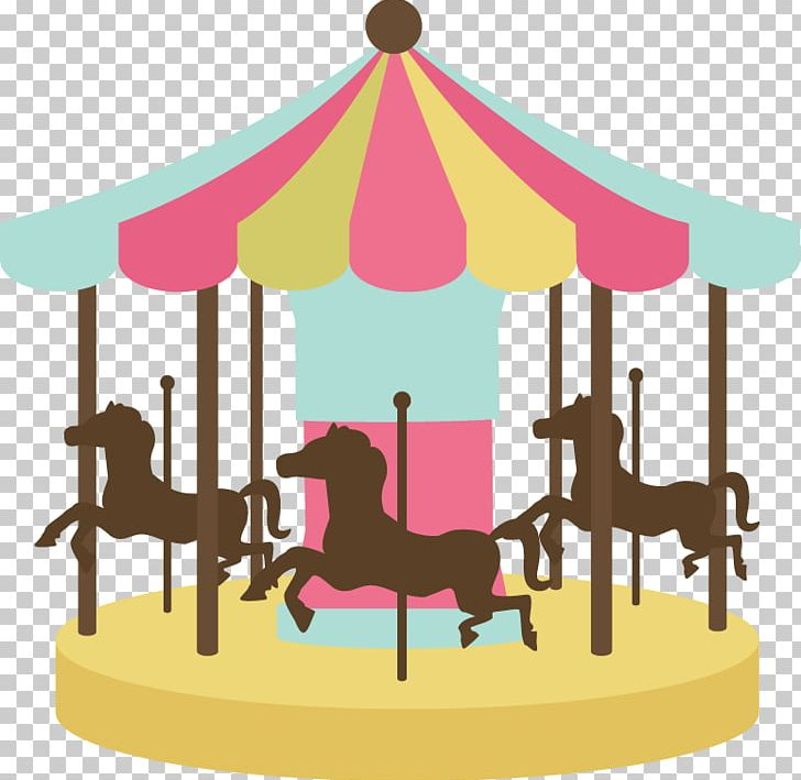 Animal ride in a amusment park clipart banner black and white download Carousel Horse PNG, Clipart, Amusement Park, Amusement Ride, Animals ... banner black and white download