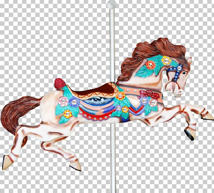 Animal ride in a amusment park clipart clipart freeuse download Horse Carousel IFolder DepositFiles Amusement Ride PNG, Clipart ... clipart freeuse download