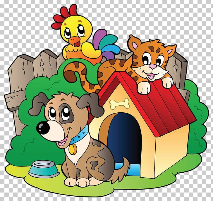 Animal shelter clipart clip art stock Rescue Dog Cat Animal Shelter PNG, Clipart, 3d Animation, Adoption ... clip art stock