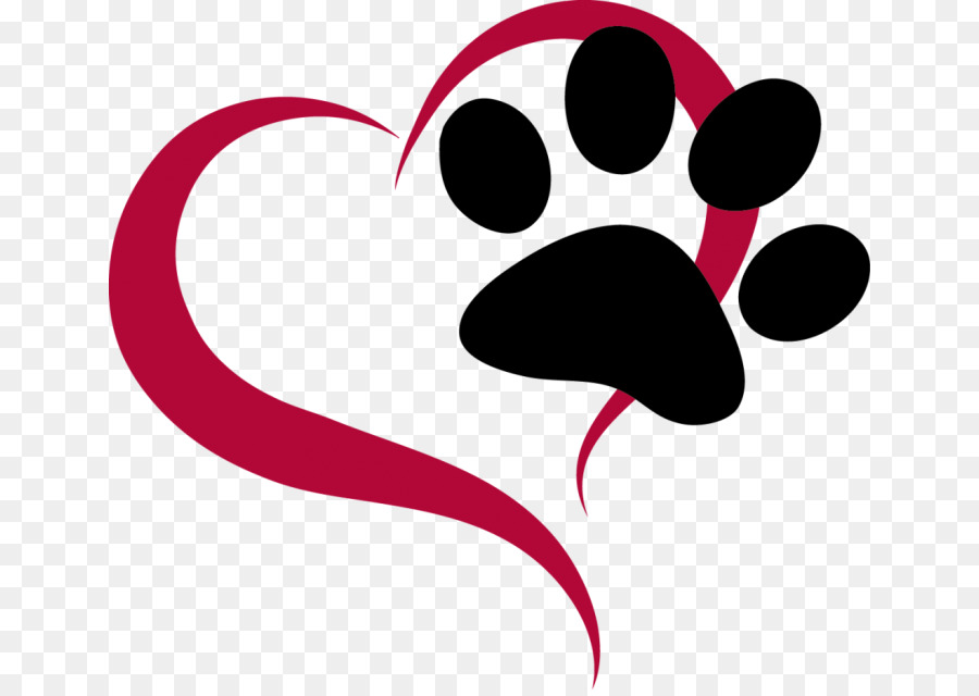 Animal shelter clipart png transparent download Cat And Dog Cartoon clipart - Dog, Cat, Nose, transparent clip art png transparent download