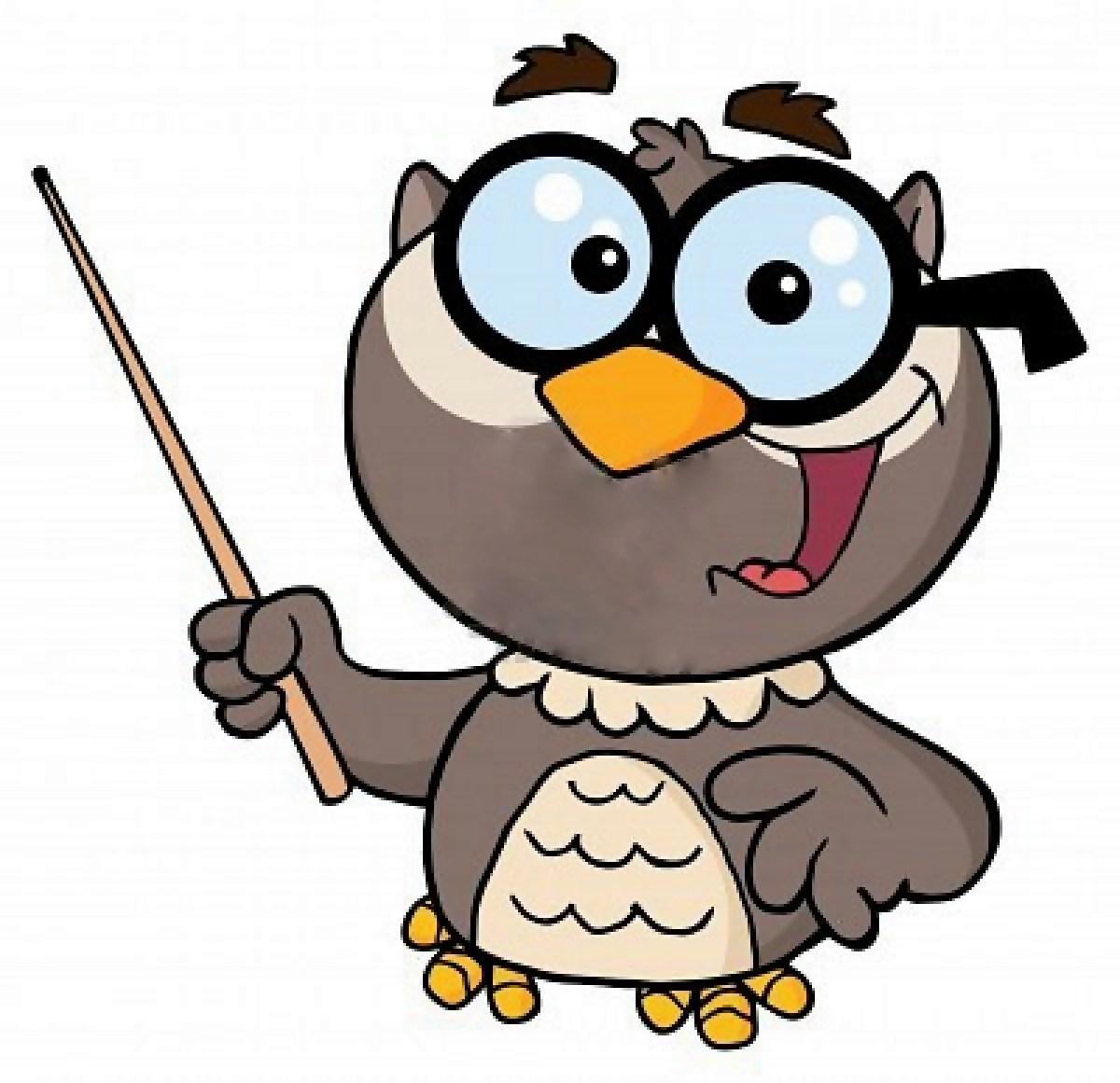 Animal teacher clipart svg free Clipart of animals for teacher 3 » Clipart Portal svg free