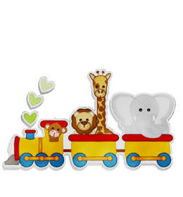 Animal train clipart clipart library library Animal Train clipart - 2 Animal Train clip art clipart library library