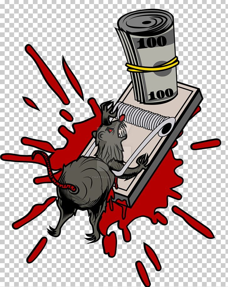 Animal trap clipart clip black and white Rat Trap Trapping PNG, Clipart, Animals, Art, Artwork, Cartoon, Clip ... clip black and white