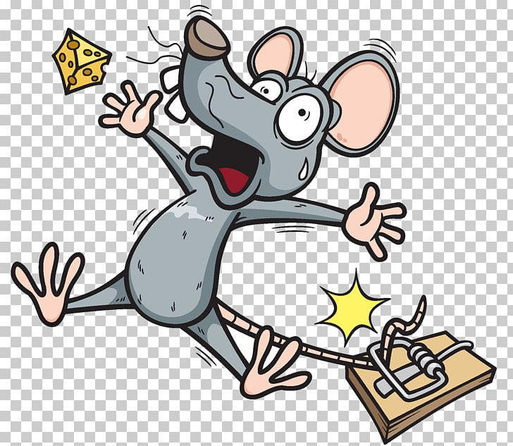 Animal trap clipart svg free download Rat Trap Mouse Trapping PNG, Clipart, Animal Figure, Animals ... svg free download