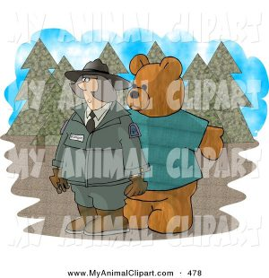 Animal vs person clipart - ClipartFest svg transparent stock