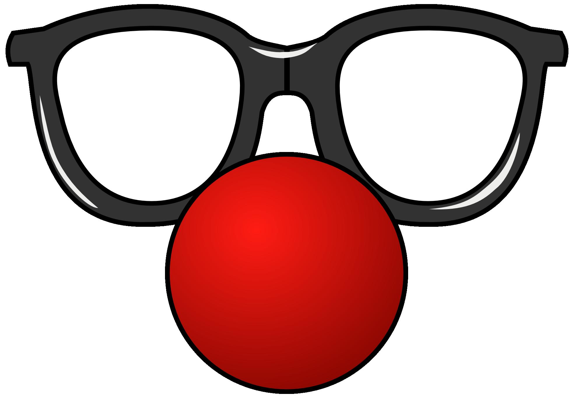 Funny sunglasses clipart clip art stock Free Funny Sunglasses Cliparts, Download Free Clip Art, Free Clip ... clip art stock