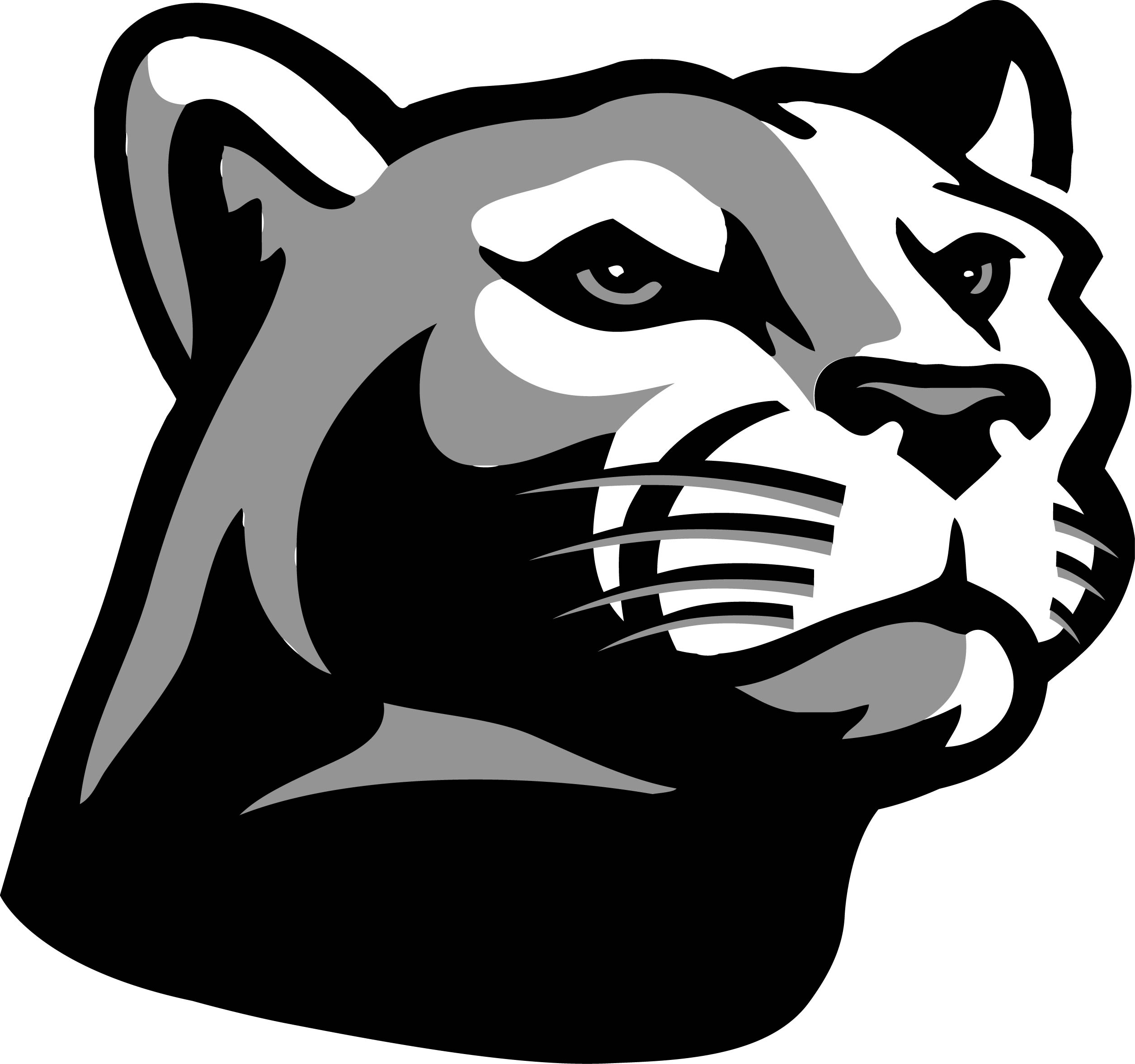 Clipart panthers png library download Free Panther Face Cliparts, Download Free Clip Art, Free Clip Art on ... png library download