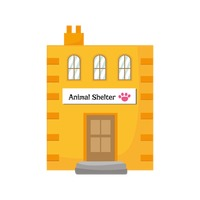 Animals building clipart clipart freeuse Free Animal Homes Cliparts, Download Free Clip Art, Free Clip Art on ... clipart freeuse