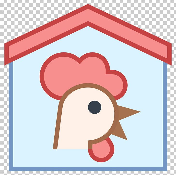 Animals building clipart svg library download Garage Doors Building House PNG, Clipart, Angle, Animals, Apartment ... svg library download