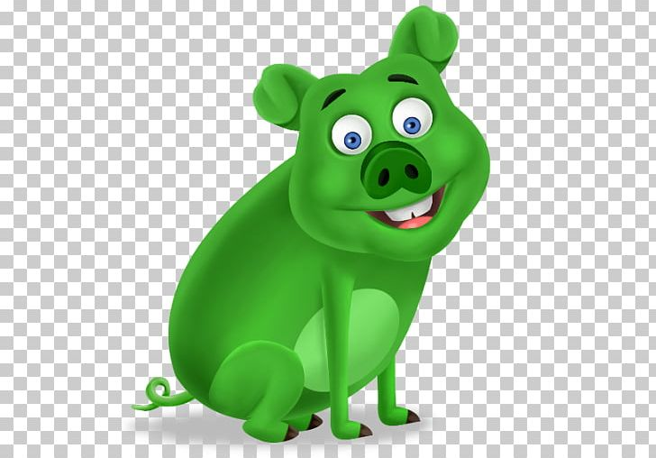 Animals building clipart vector House Plan Pig Business Building PNG, Clipart, Animals, Building ... vector