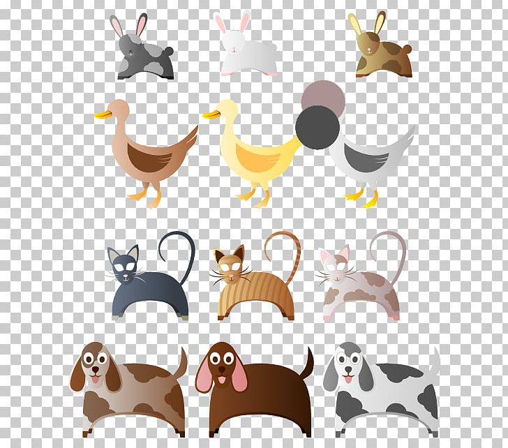 Animals building clipart picture download Farmer Pig Pen PNG, Clipart, Agriculture, Animal Figure, Animals ... picture download