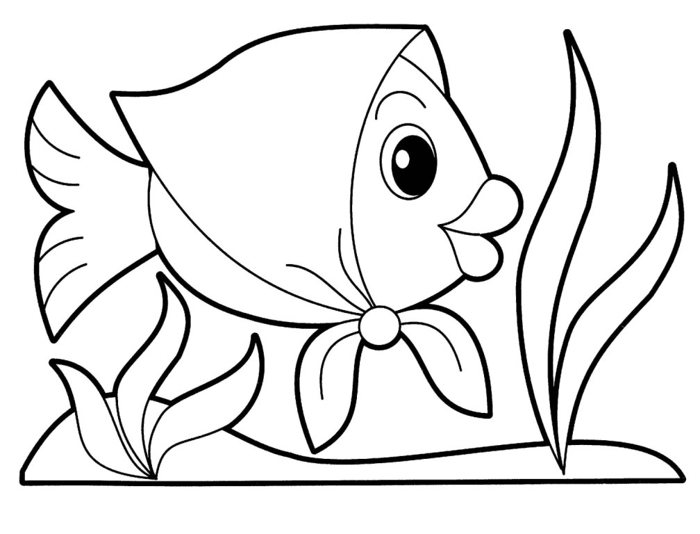 Animals coloring page clipart banner transparent library Free Farm Animal Drawings, Download Free Clip Art, Free Clip Art on ... banner transparent library
