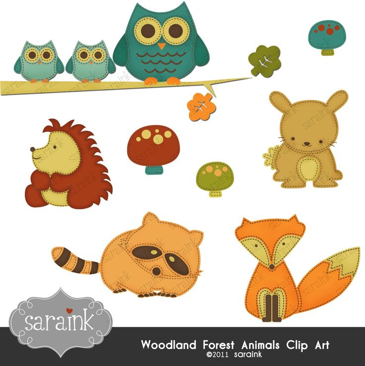 Animals cute clipart for printables clipart 17 Best images about Clipart on Pinterest | Clip art, Blue nose ... clipart