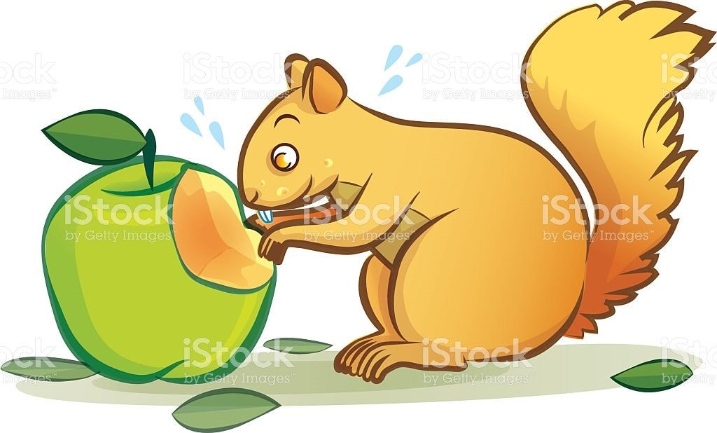 Animals eating clipart svg free stock Animals eating clipart 2 » Clipart Portal svg free stock