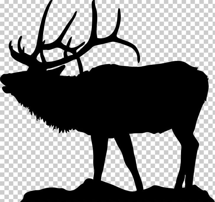 Animals elk clipart clip stock Elk Deer Moose PNG, Clipart, Animal, Animals, Antler, Black And ... clip stock
