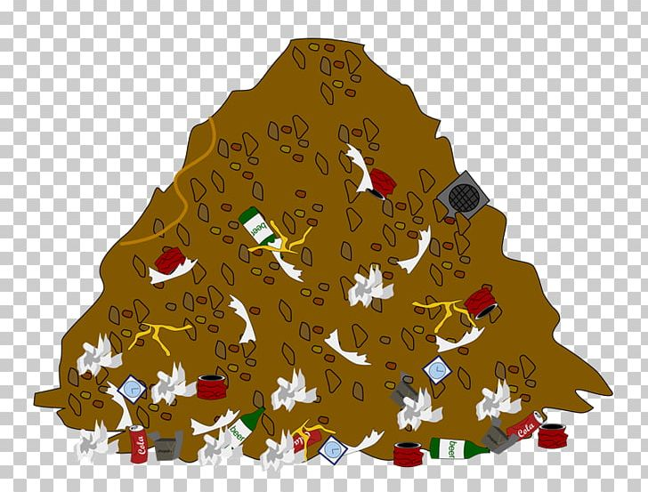 Animals landill clipart svg royalty free download Waste Container Landfill Trash PNG, Clipart, Christmas Ornament ... svg royalty free download
