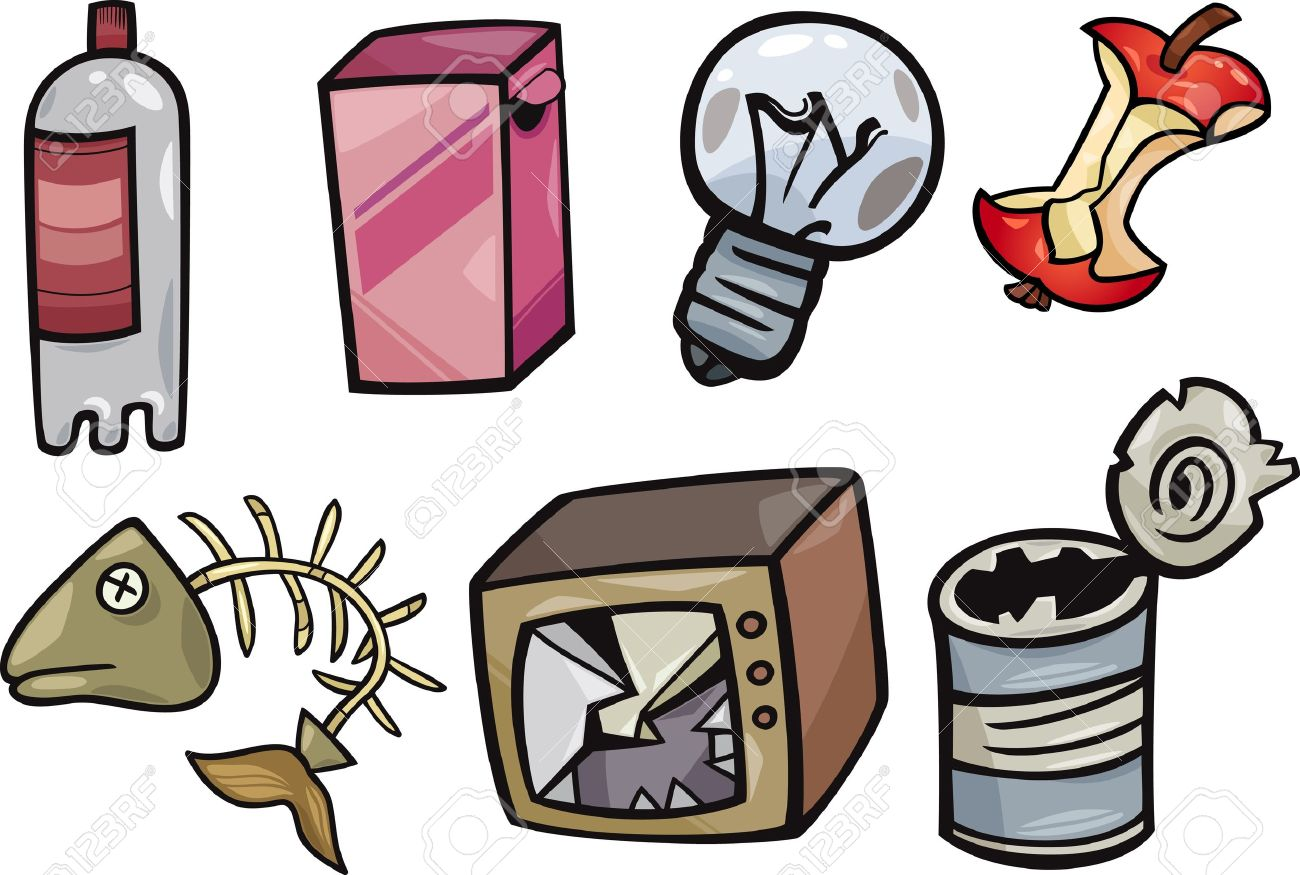 Wrapper clipart picture download Landfill Cliparts | Free download best Landfill Cliparts on ... picture download