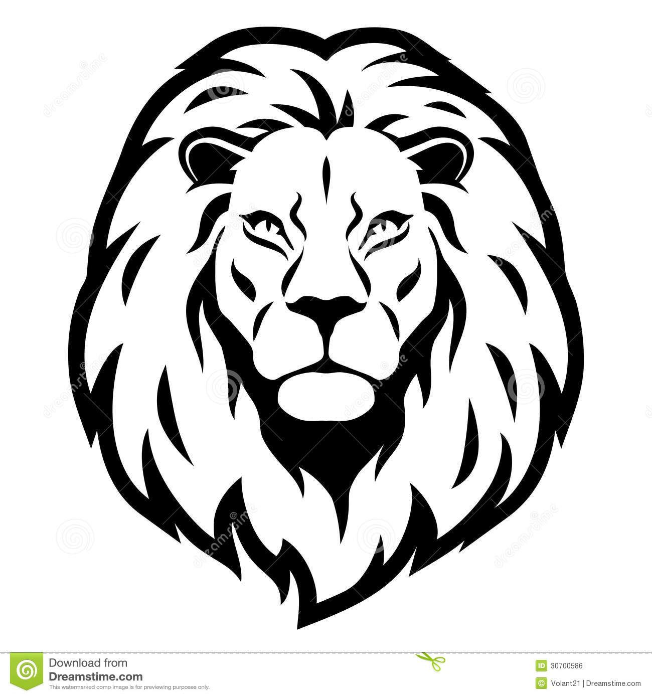 Lion drawing clipart png library lion king | pics. | Lion drawing, Lion face drawing, Lion head drawing png library