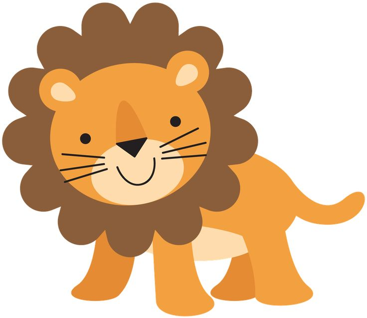 Curelion clipart vector royalty free stock Cartoon Lion Face Pictures | Free download best Cartoon Lion Face ... vector royalty free stock