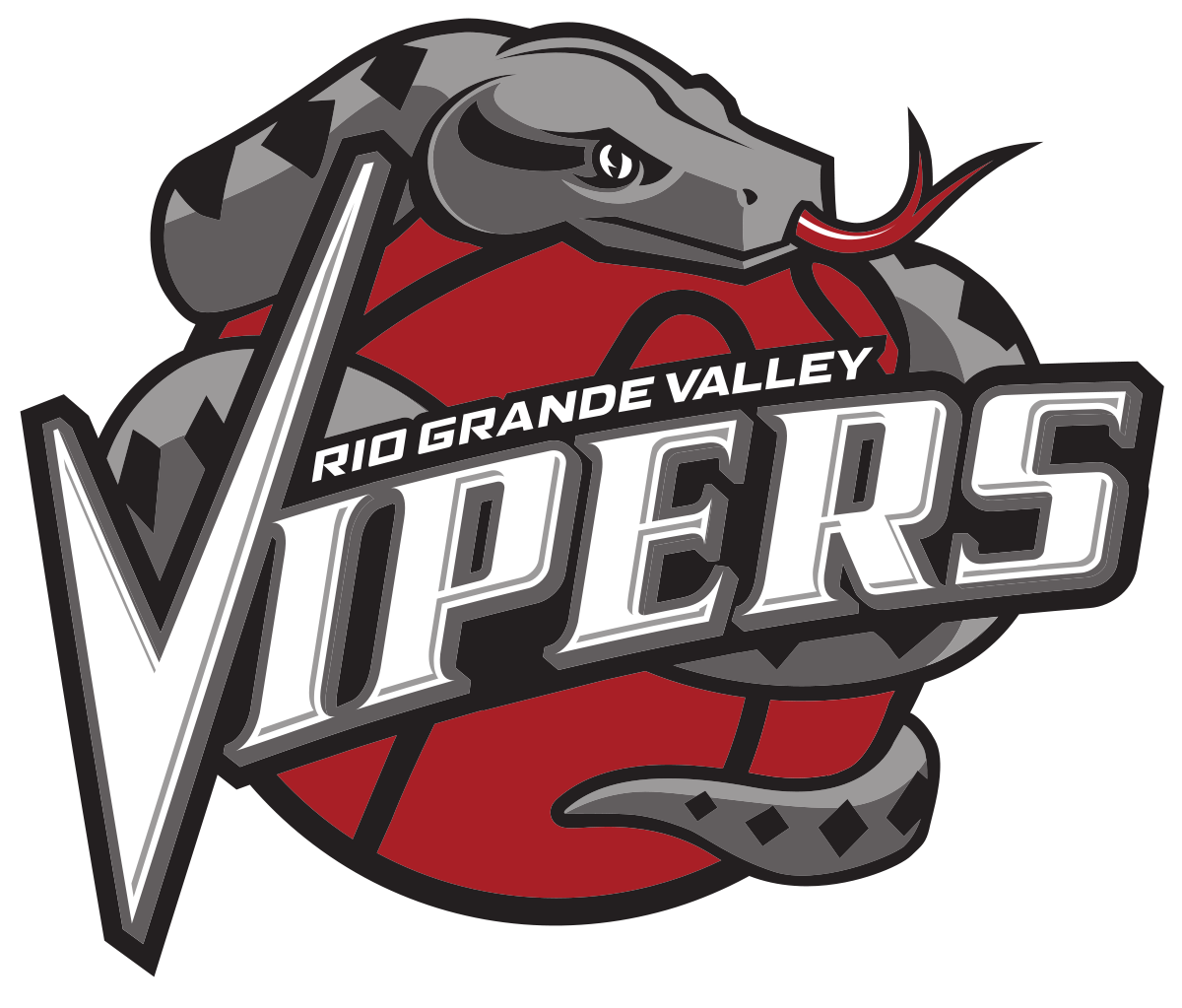 Animals playing basketball clipart banner royalty free download Rio Grande Valley Vipers - Wikipedia banner royalty free download