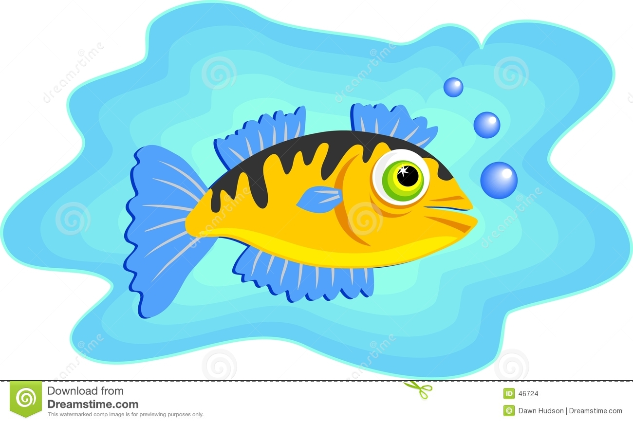 Animals swimming clipart royalty free Animals that swim clipart 6 » Clipart Station royalty free