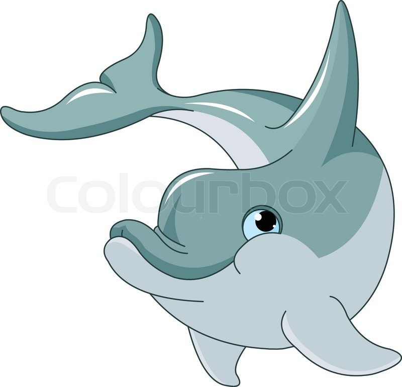 Animals swimming clipart clipart download Animals that swim clipart 8 » Clipart Station clipart download