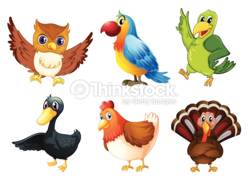 Animals that fly clipart png royalty free download Animals that fly clipart 9 » Clipart Station png royalty free download