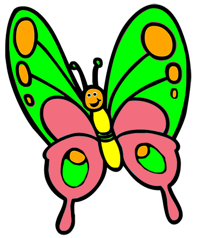 Animals that fly clipart vector transparent stock Animal Flying Cliparts - Cliparts Zone vector transparent stock