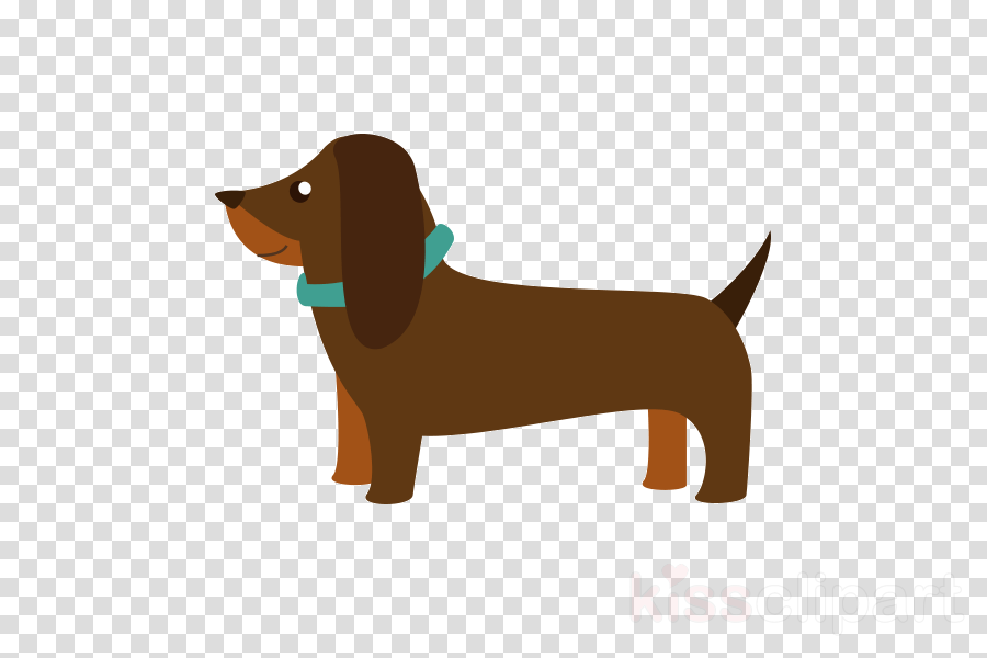 Animals with collar clipart vector Animals Cartoon clipart - Animals, transparent clip art vector