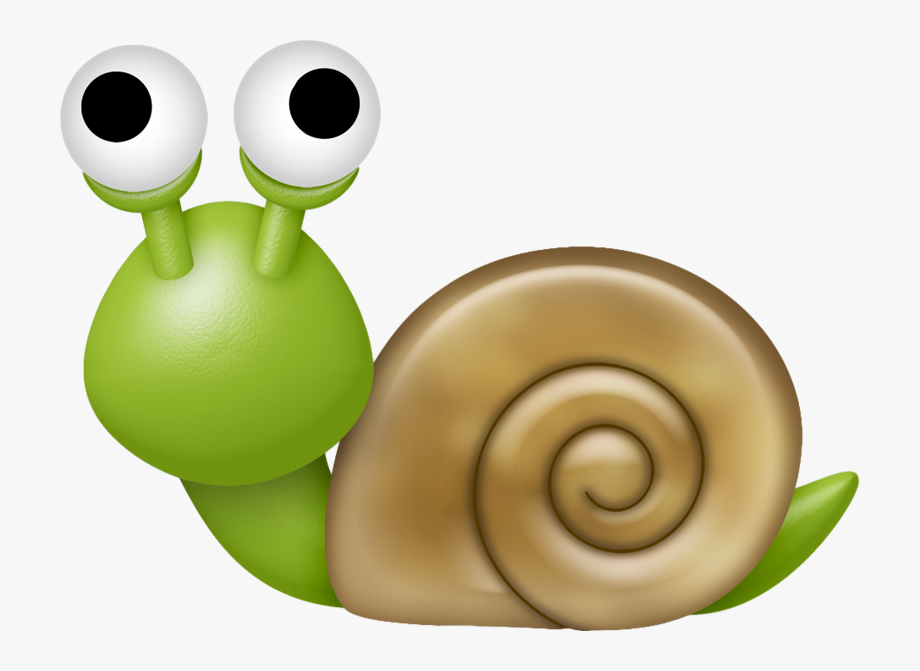 Animals without legs clipart svg library Sick Clipart Snail - Animals Without Legs Cartoon, Cliparts ... svg library