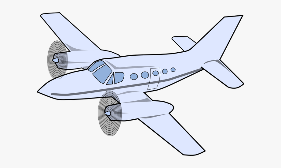 Animated aeroplane clipart png free Airplane Clipart Animated - Plane Clipart Transparent Background ... png free