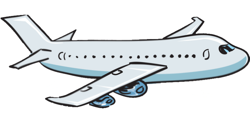Animated aeroplane clipart graphic transparent library Free Animated Plane Cliparts, Download Free Clip Art, Free Clip Art ... graphic transparent library