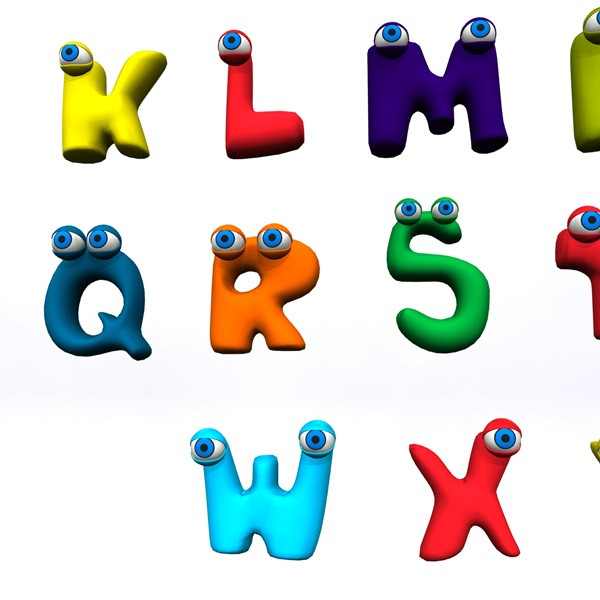 Animated Alphabets | Free Download Clip Art | Free Clip Art | on ... clipart free download