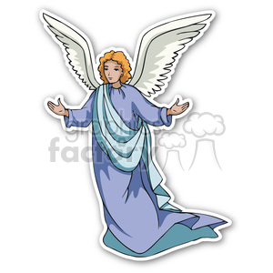 Free clipart angels vector transparent download angel clipart - Royalty-Free Images | Graphics Factory vector transparent download