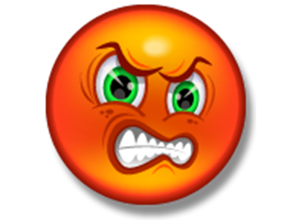 Animated angry face clipart svg transparent Free Angry Face Cliparts, Download Free Clip Art, Free Clip Art on ... svg transparent