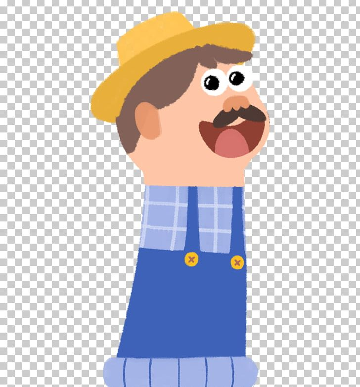 Animated anime clipart graphic royalty free stock Cartoon Animation Anime Studio Farm PNG, Clipart, Animated Cartoon ... graphic royalty free stock