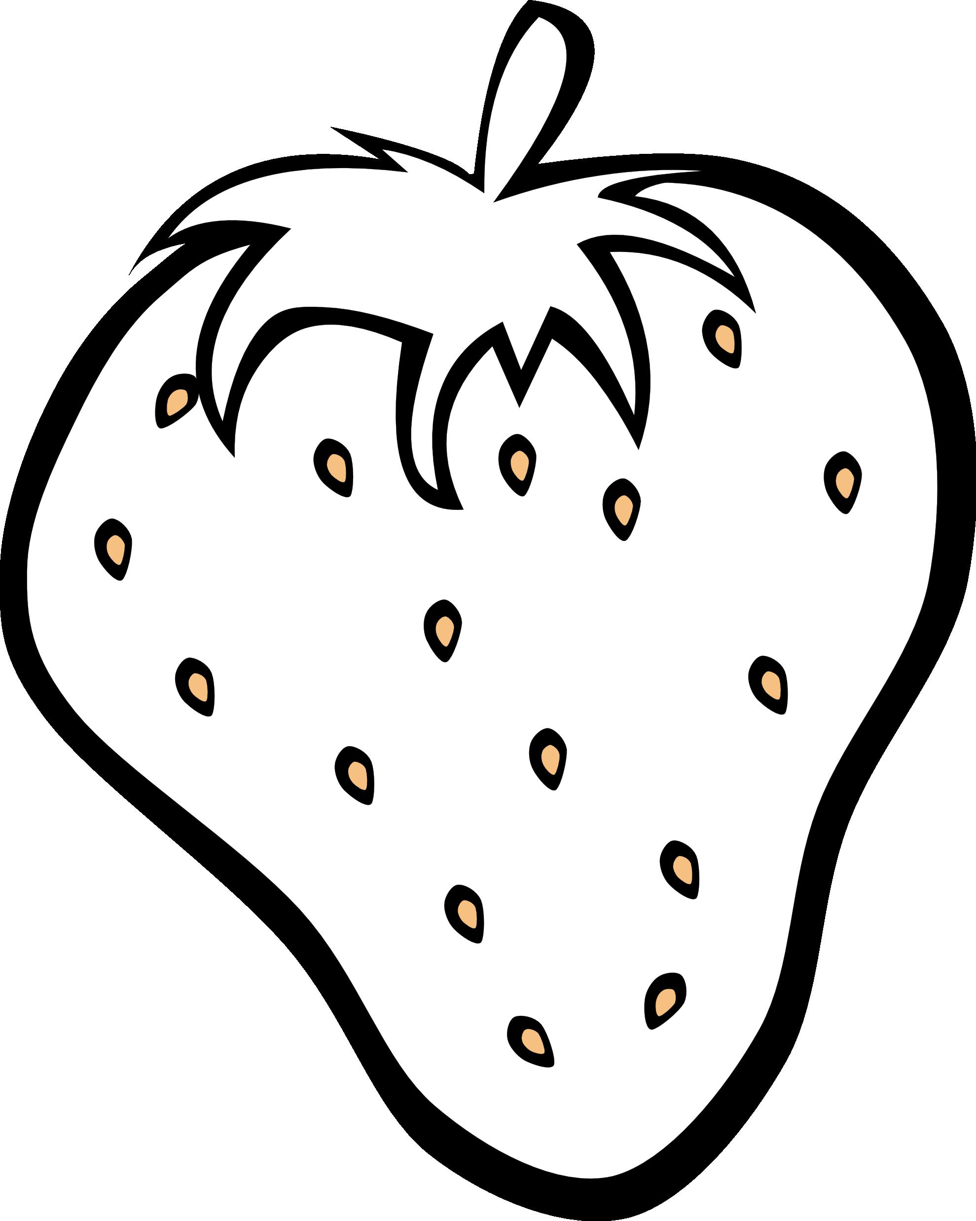 Baked apple black and white clipart jpg library library Apple Animated Clip Art. Awesome Clip Art Graphic Of A Red Apple ... jpg library library