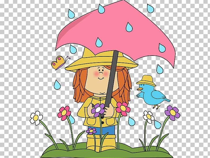 Animated april showers clipart image free library Spring Blog PNG, Clipart, Animation, April Shower, Area, Art ... image free library