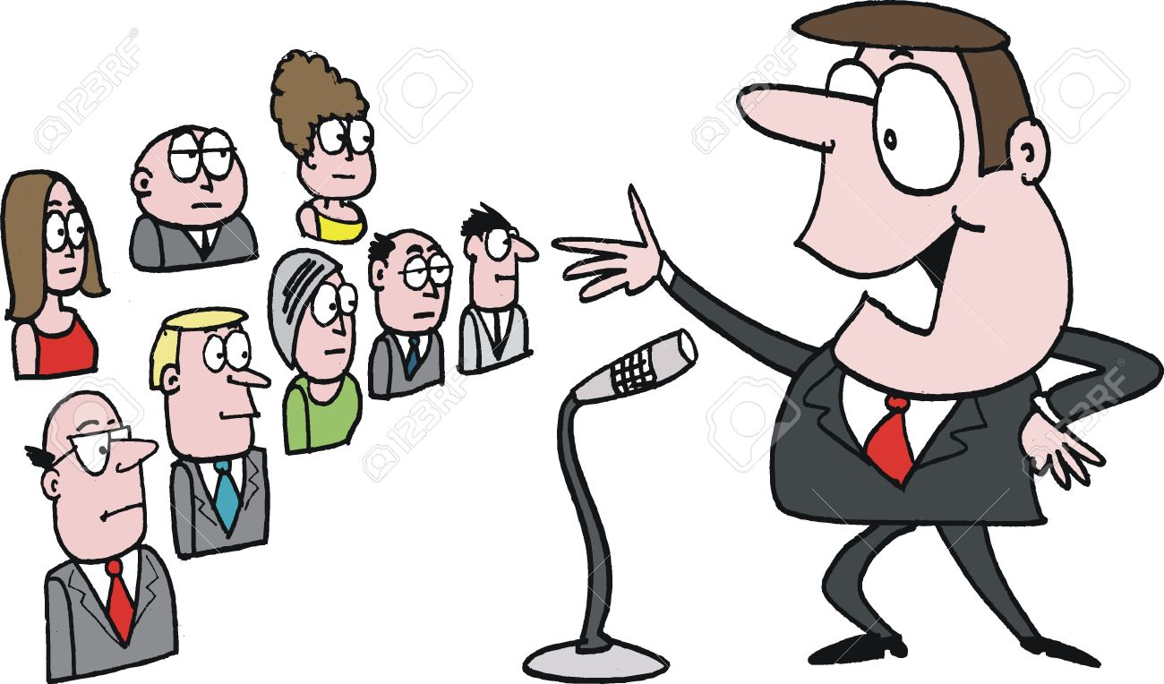 Animated audience clipart image royalty free library Public speaking audience clipart 1 » Clipart Station image royalty free library