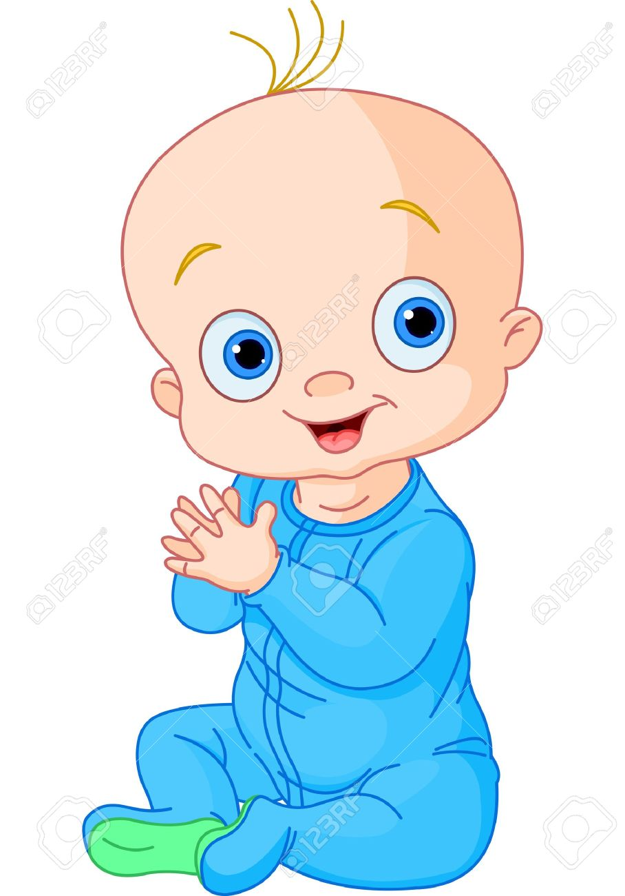 Animated baby boy clipart graphic free Baby Boy Cartoon Images | Free download best Baby Boy Cartoon Images ... graphic free