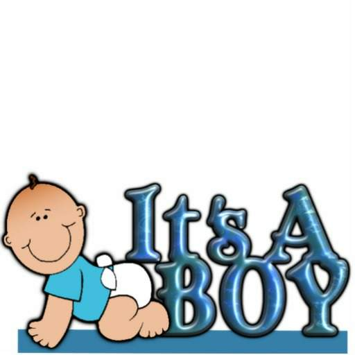 Animated baby boy clipart black and white library Pix For Animated Baby Boy Images - Clip Art Library black and white library