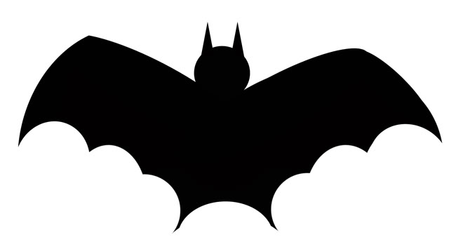 Animated bat clipart image transparent library Vampire Bat Clip Art Animated | Clipart Panda - Free Clipart Images image transparent library