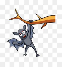 Animated bat clipart clip art royalty free download Free download Clip art Illustration Animated cartoon Legendary ... clip art royalty free download